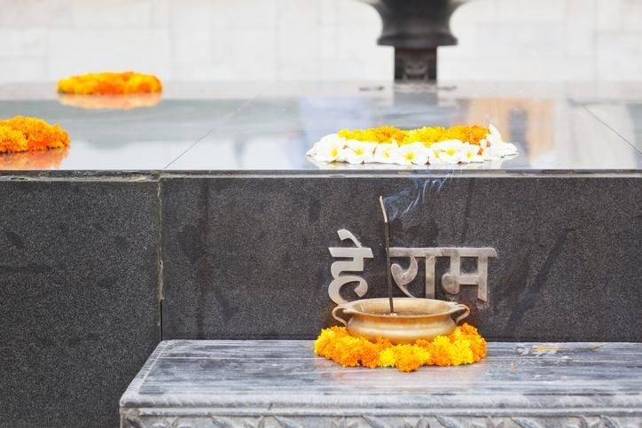 Understanding the Hindu Funeral Ceremony